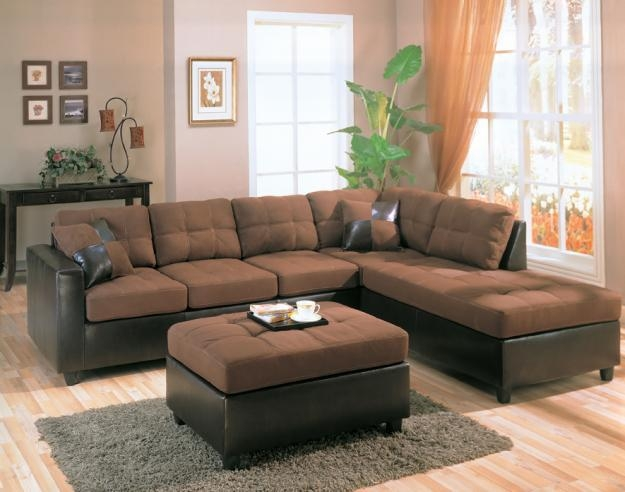 Leather Furniture Sets Burgundy Leather Sofa Living Room Furniture For Burgundy Leather Sofa Sets (Image 12 of 20)