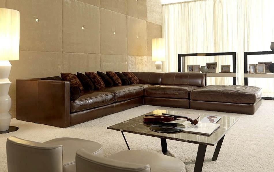 Top 20 Craigslist Sectional Sofas Sofa Ideas