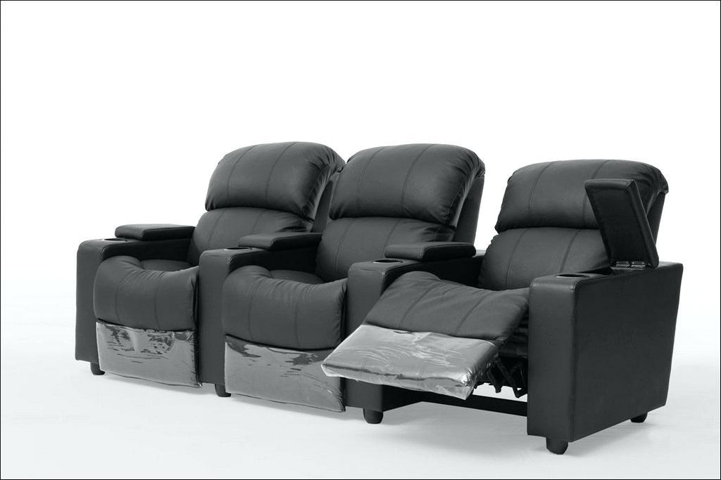 Leather Sofa Covers Walmart – Cybellegear With Slipcover For Recliner Sofas (Image 12 of 20)
