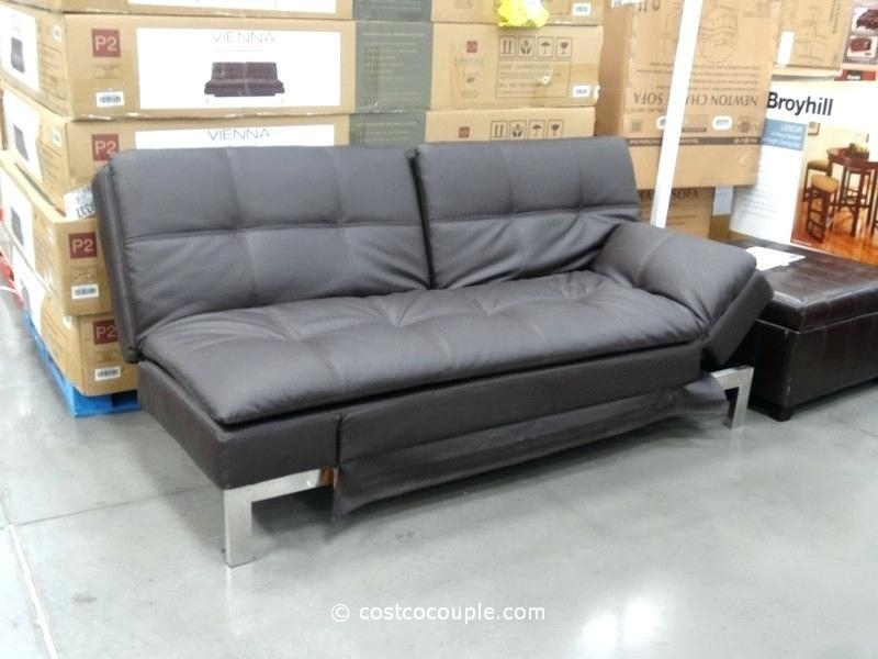 Leather Sofas Costco – Beautysecrets Within Savoy Leather Sofas (View 19 of 20)