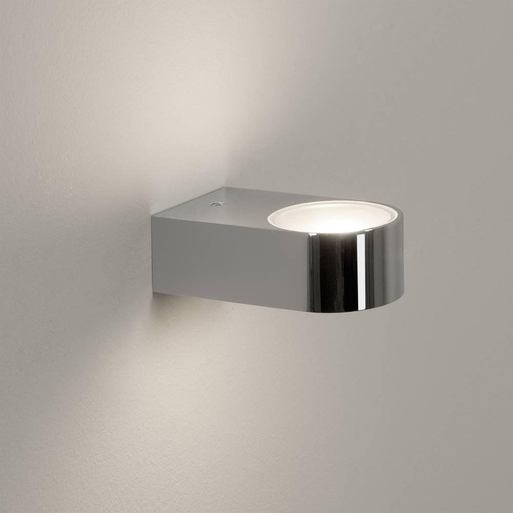 Led Bathroom Wall Light Led Bathroom Wall Lights Uk Pinotharvest With Regard To Mirror Wall Light (Image 8 of 20)