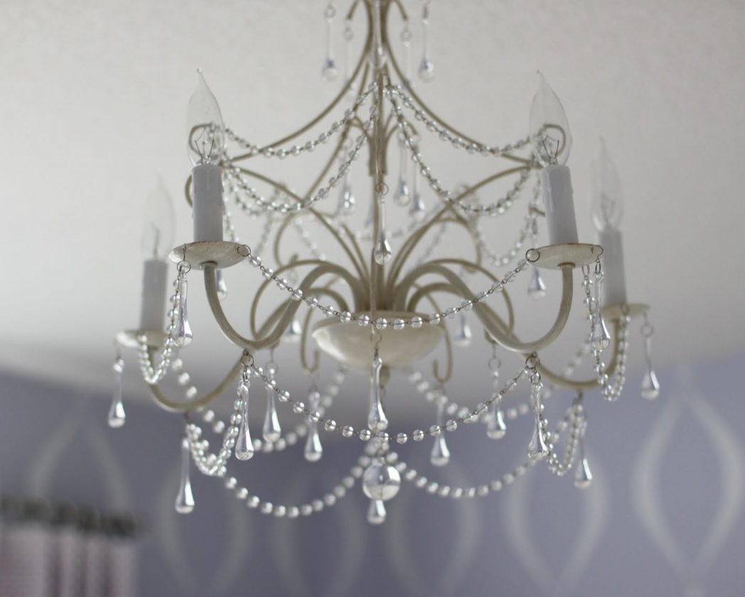 Light Chandeliers For Bedroom Bathroom Vanity Sconces White Wall For Bathroom Chandelier Wall Lights (Image 15 of 25)