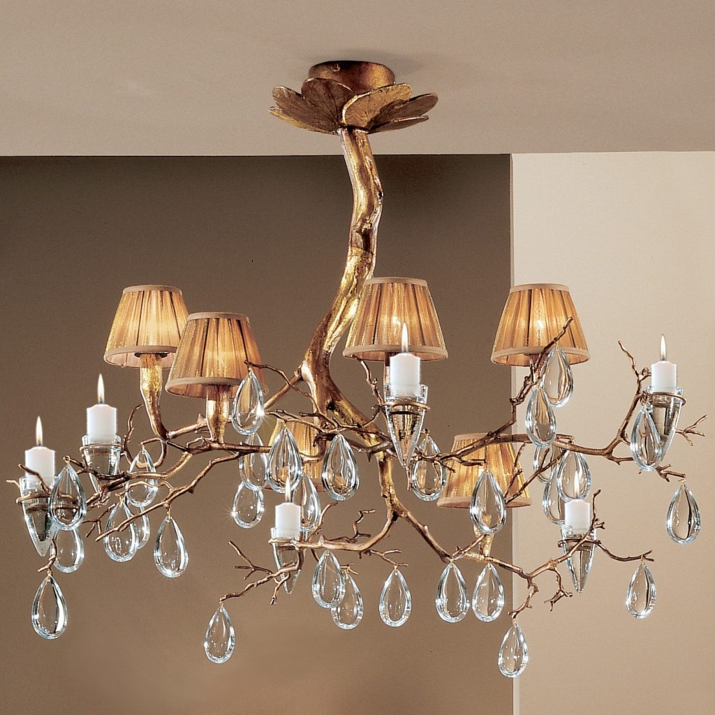 Light Chandeliers For Bedroom Bathroom Vanity Sconces White Wall In Bathroom Chandelier Wall Lights (Image 17 of 25)