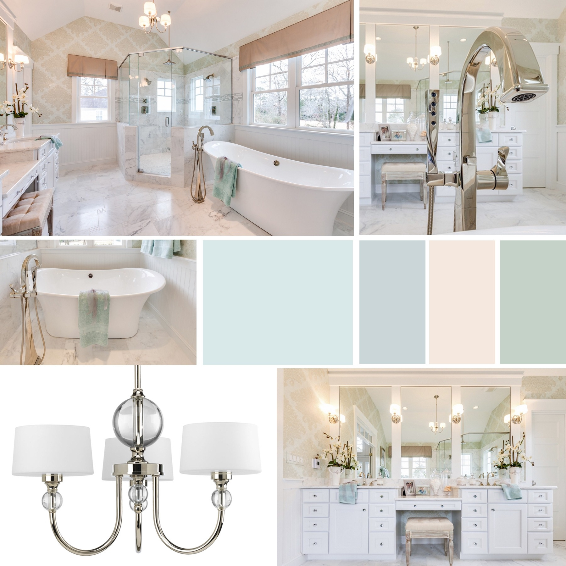 Light Chandeliers For Bedroom Bathroom Vanity Sconces White Wall In Bathroom Chandelier Wall Lights (Image 16 of 25)