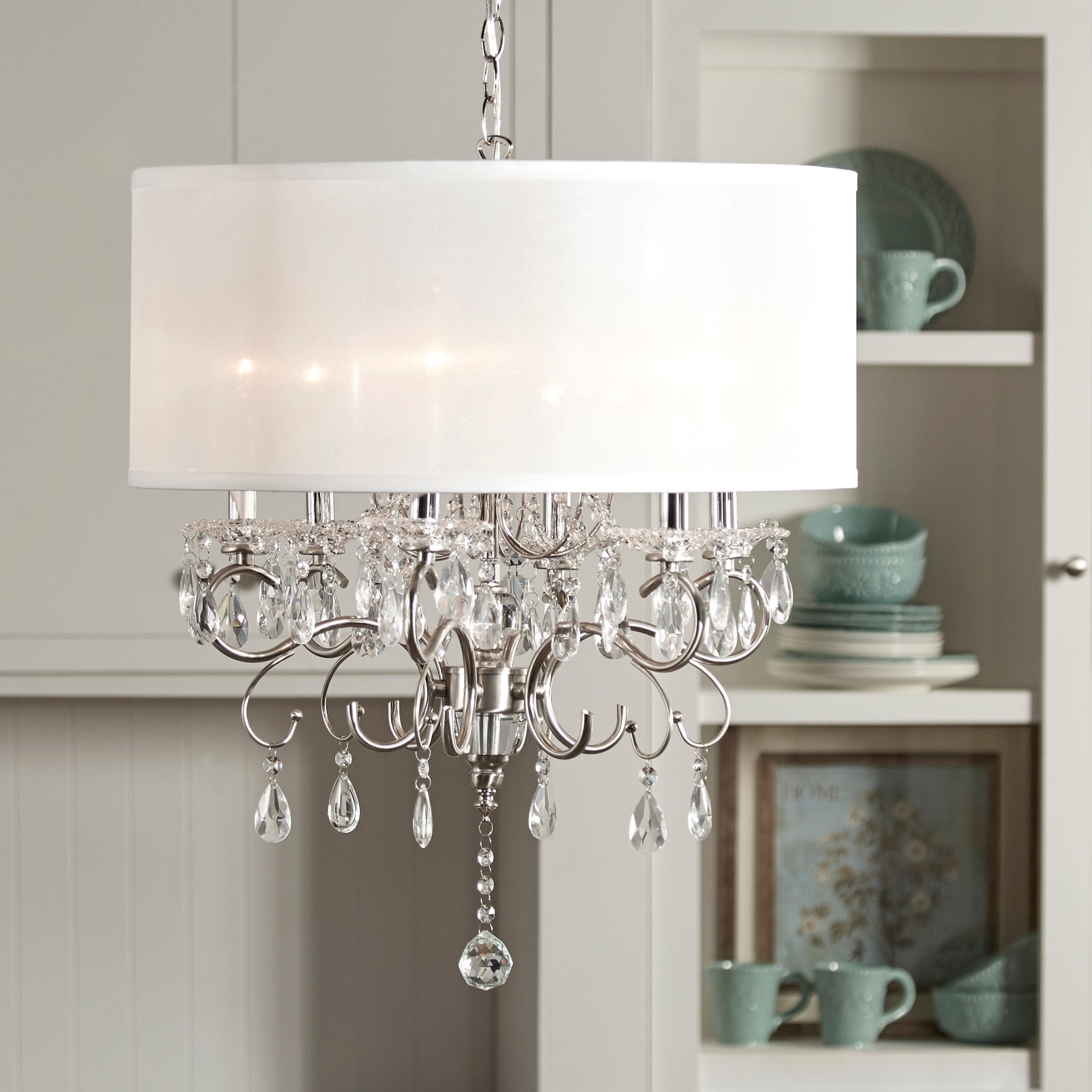Light Chandeliers For Bedroom Chandelier Light Fixture Outdoor Intended For Bathroom Lighting With Matching Chandeliers (Image 15 of 25)
