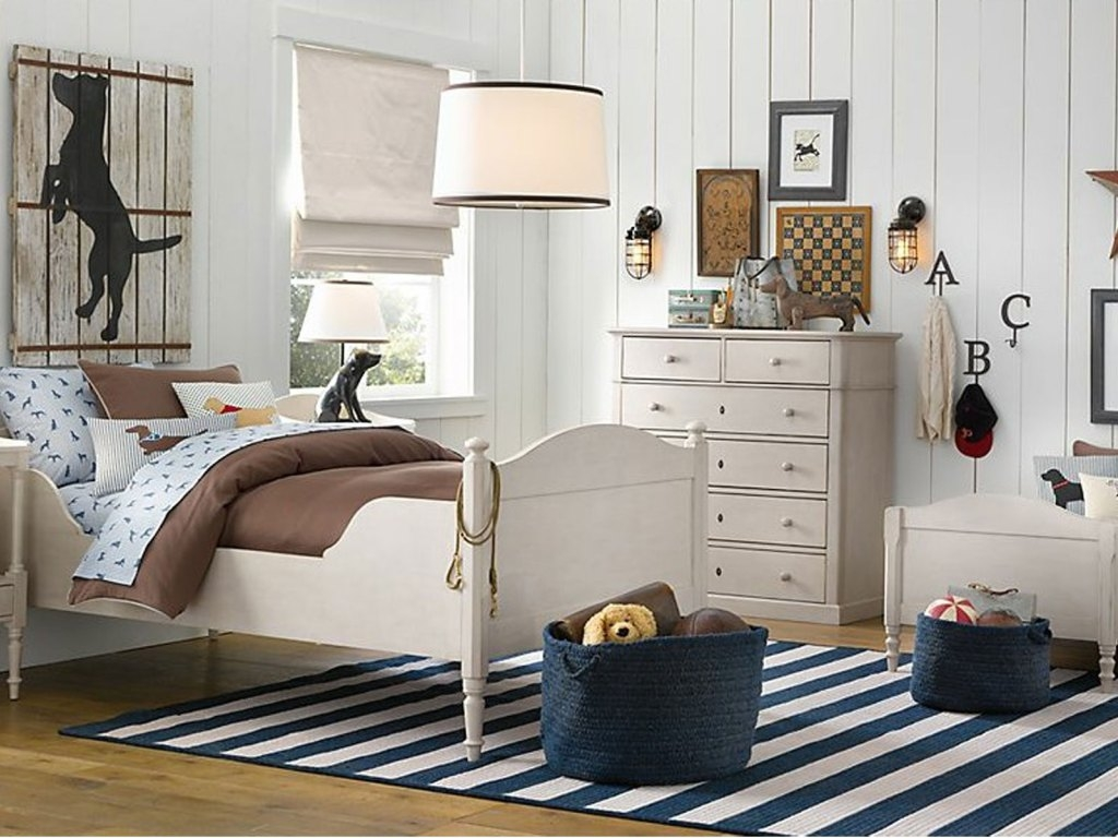 Lighting Cool Kid Bedrooms Awesome Kid Room Chandeliers Best Within Kids Bedroom Chandeliers (Image 19 of 25)