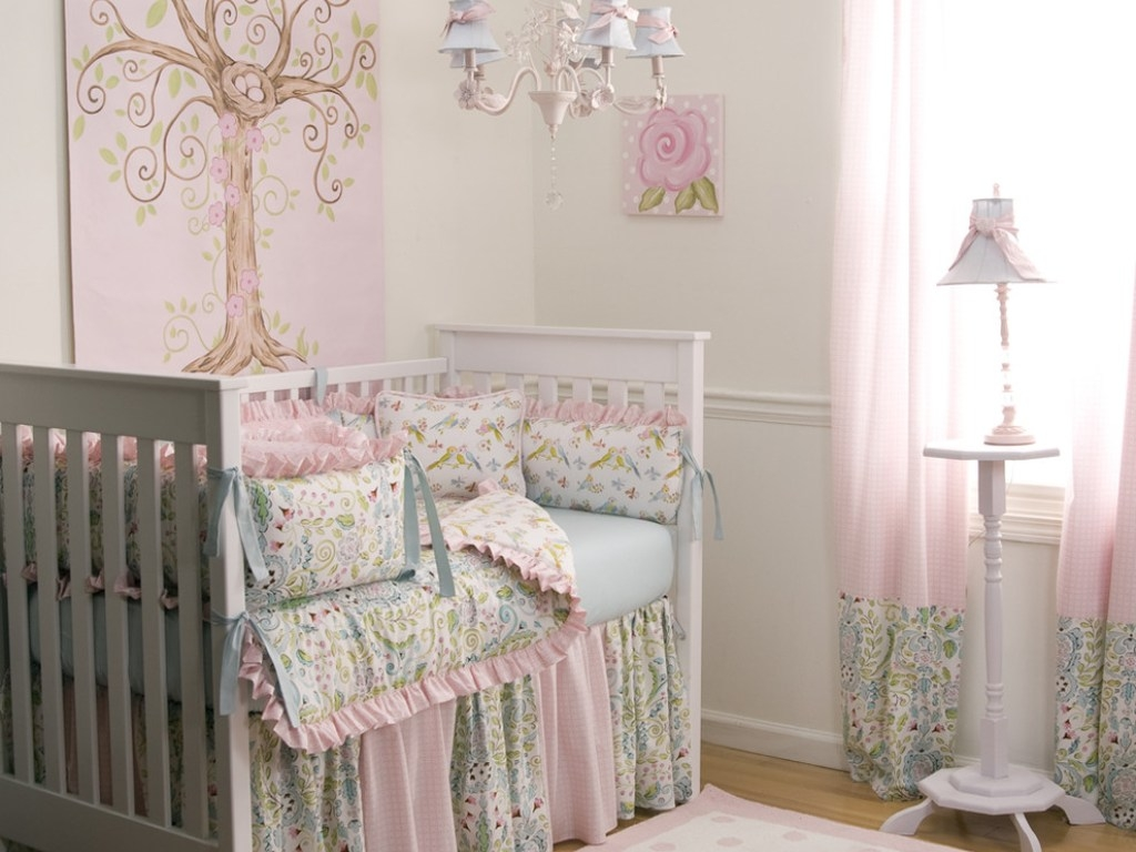 Lighting Kids Bedroom Chandeliers Chandelier Childrens Ba Inside Cheap Chandeliers For Baby Girl Room (Image 17 of 25)