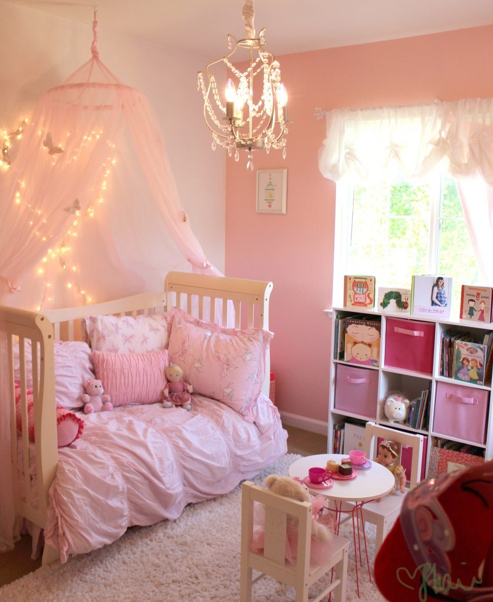 Lighting Kids Bedroom Chandeliers Chandelier Childrens Ba Throughout Turquoise And Pink Chandeliers (View 21 of 25)