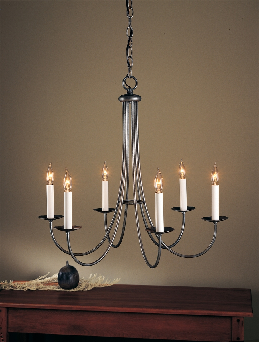 Lighting Luxury Klaffs Lighting For Home Decoration Ideas Regarding Chandelier Bathroom Ceiling Lights (Image 21 of 25)