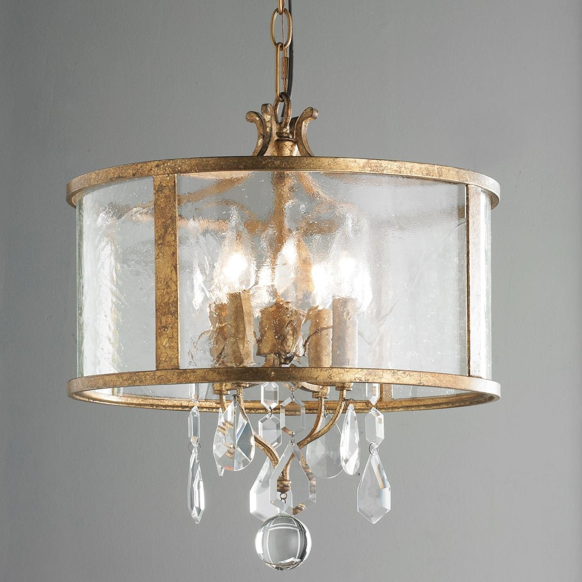 17 Best Ideas About Drum Shade Chandelier On Pinterest: 25 Best Clip On Drum Chandelier Shades