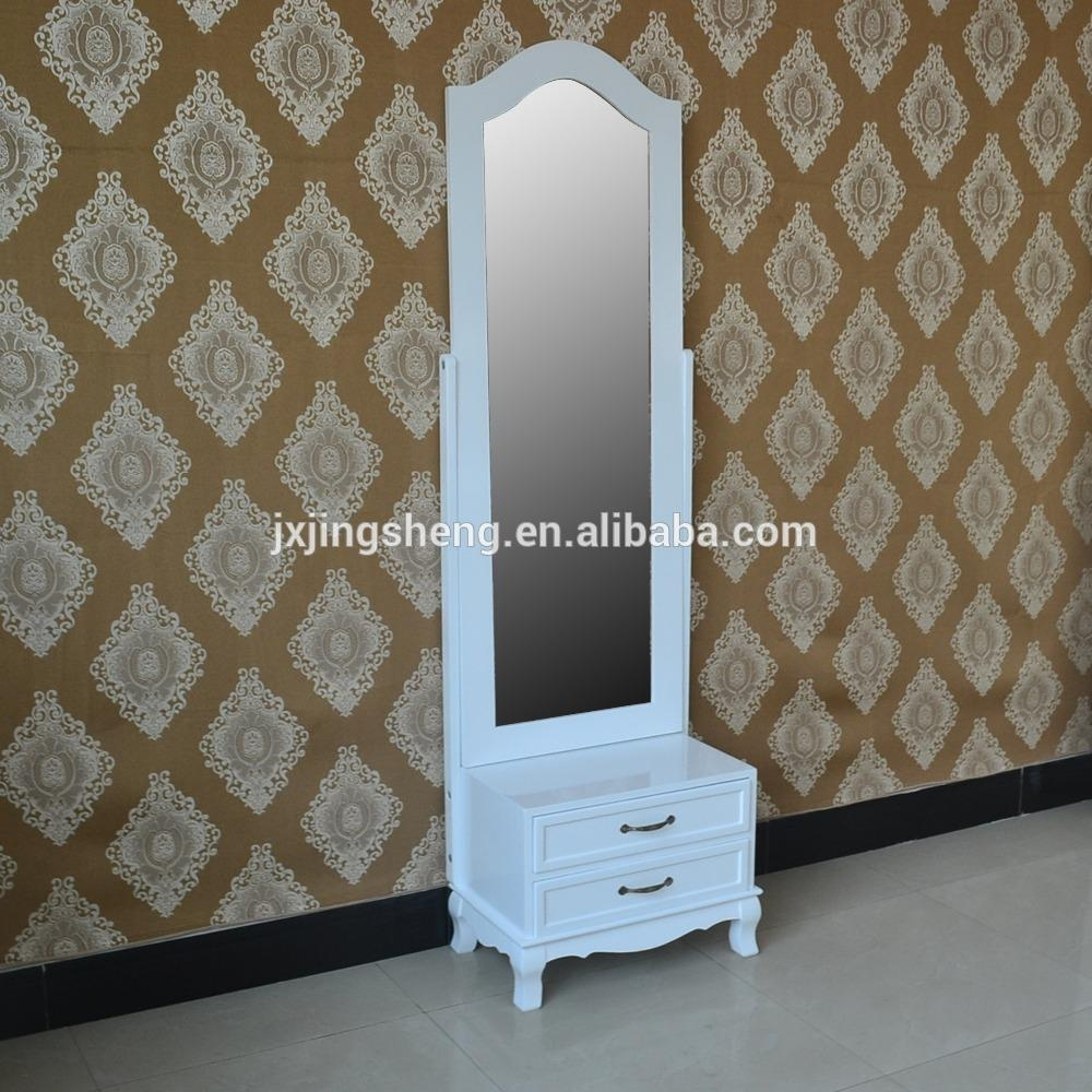 List Manufacturers Of Antique Reproduction Mirrors, Buy Antique Throughout Reproduction Antique Mirrors For Sale (Image 19 of 20)