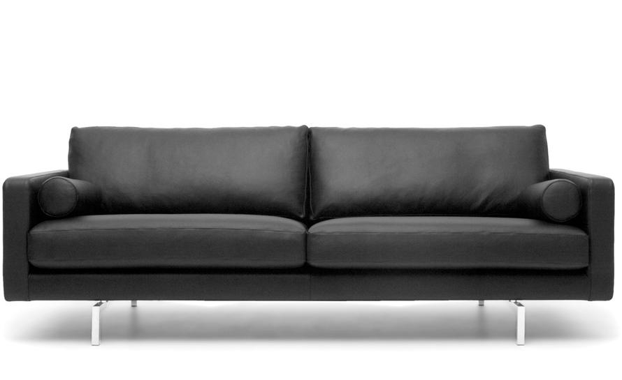 Featured Image of Bensen Sofas