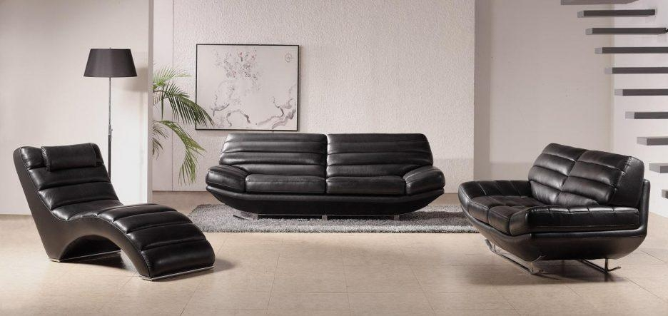 Living Room : Awesome Black Home Furnishings Sofa Bed With Grey In Coaster Futon Sofa Beds (Image 19 of 20)
