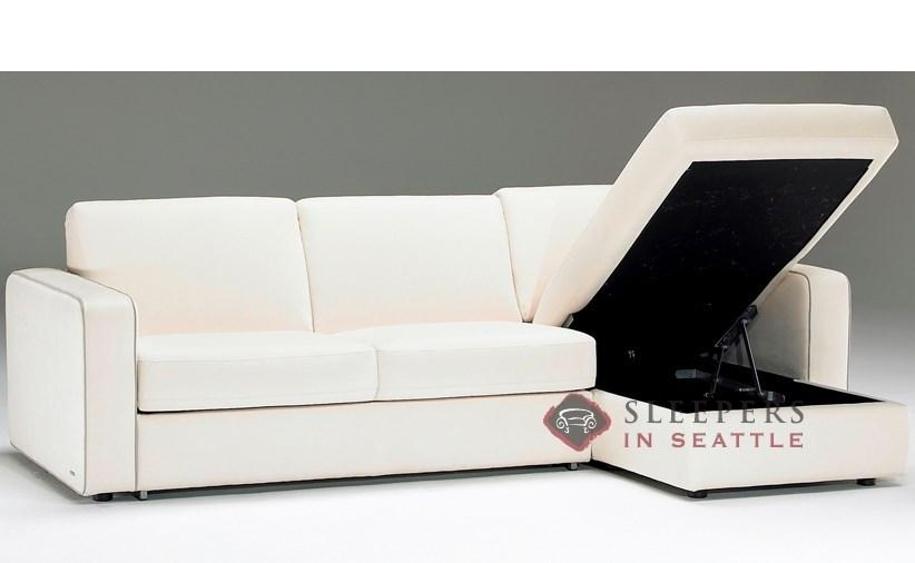 Living Room Brilliant Natuzzi Leather Sleeper Sofa Sectional Ideas Regarding Natuzzi Sleeper Sofas (View 6 of 20)