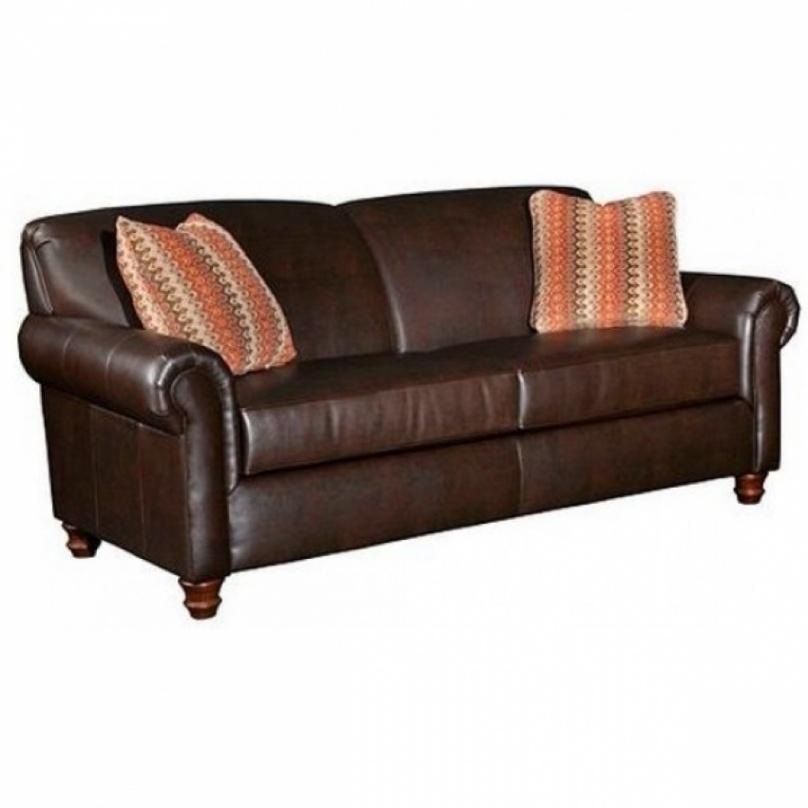 Living Room Broyhill Sectional Sleeper Sofa – Interior Design With Broyhill Sectional Sleeper Sofas (View 15 of 20)
