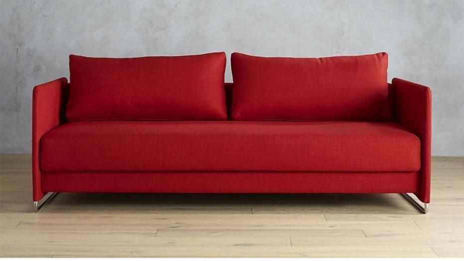 Living Room Broyhill Sectional Sleeper Sofa With Regard To Good With Regard To Broyhill Sectional Sleeper Sofas (Image 19 of 20)