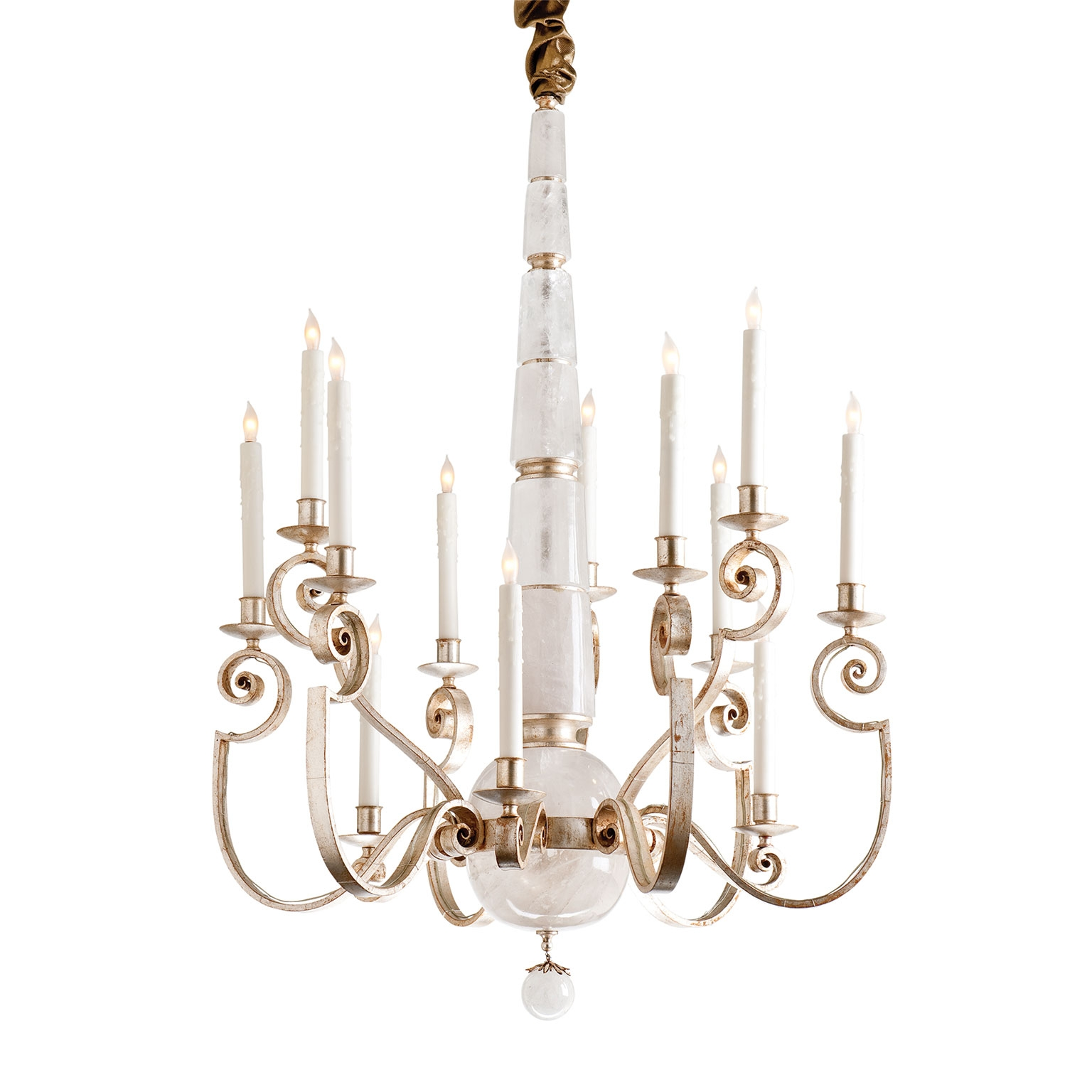 Living Room Crystal Chandeliers Baccarat Chandelier Empire For Florian Crystal Chandeliers (Image 12 of 25)