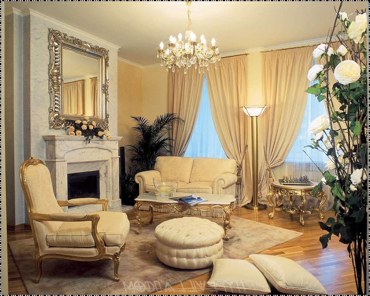 Living Room Crystal Chandeliers Furniture Ideas Inside Living Room Chandeliers (View 6 of 25)
