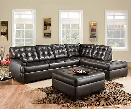 Living Room | Curley's Furniture Inside Big Lots Leather Sofas (Image 16 of 20)