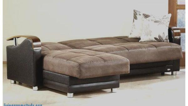 Livingroomstudy | Living Room Design – Pertaining To Kmart Sleeper Sofas (View 3 of 20)