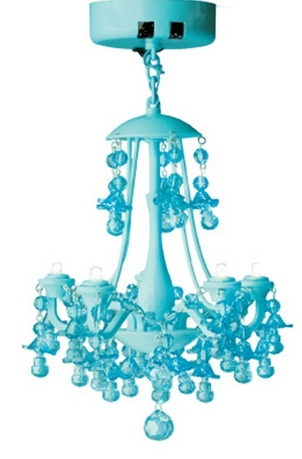 Locker Chandelier With Motion Sensor Emmas Stuff Pinterest In Turquoise Locker Chandeliers (Image 19 of 25)
