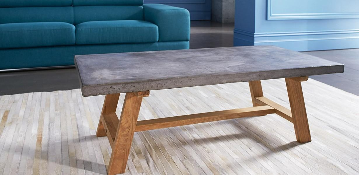 London – Coffee Tables | Nick Scali Furniture In London Dining Tables (Image 11 of 20)