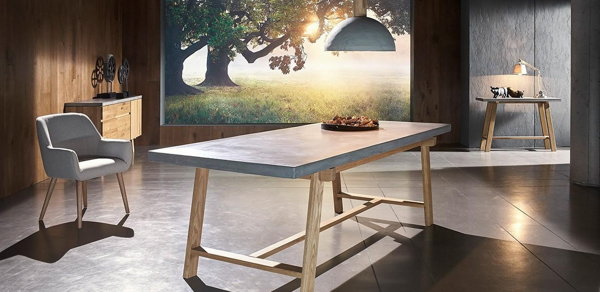 London – Dining Tables | Nick Scali Furniture Regarding Dining Tables London (Image 14 of 20)