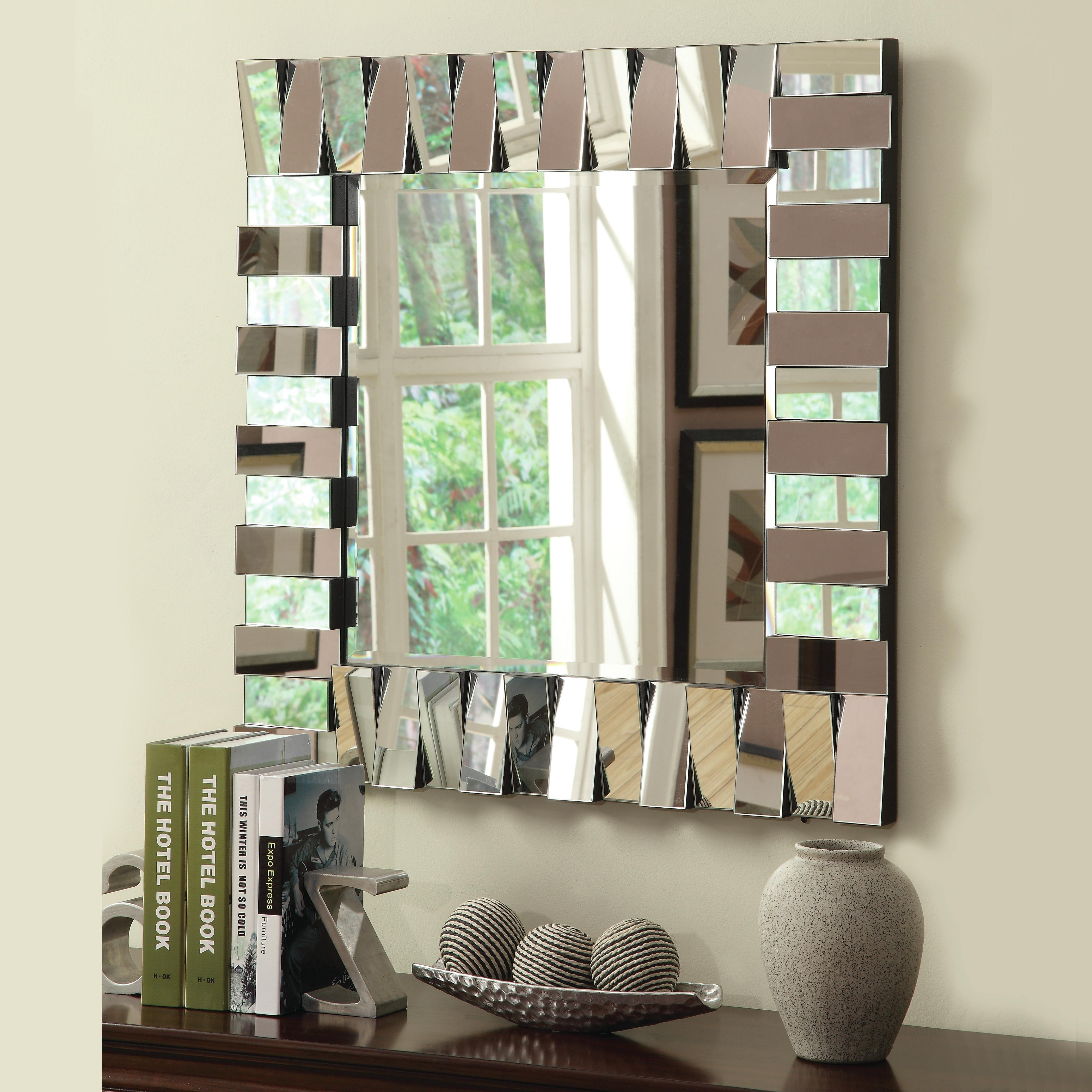 Long Mirror For Wall 101 Stunning Decor With Long Wall Mirrors Regarding Long Black Wall Mirror (Image 9 of 20)