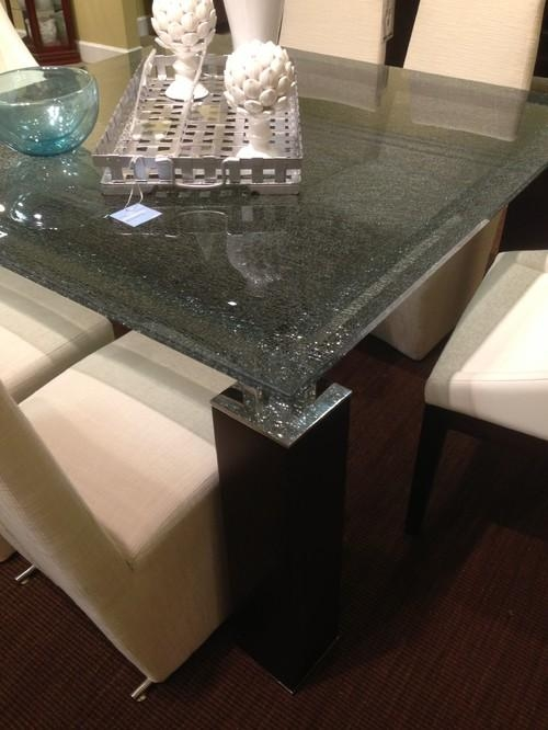 Featured Image of Vogue Dining Tables