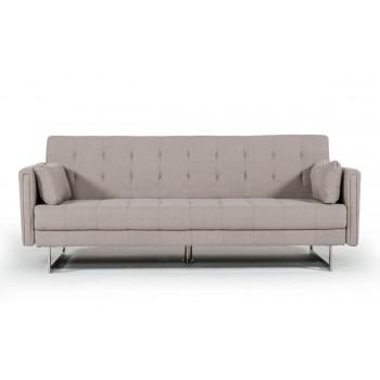 Looking For Leather Sofa Beds, Or Fabric Sofa Bed? We Got All Regarding Sofa Beds (Image 10 of 20)