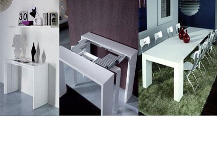Lovely Ideas Fold Away Dining Table Fashionable Foldable Dining Inside Foldaway Dining Tables (Image 18 of 20)