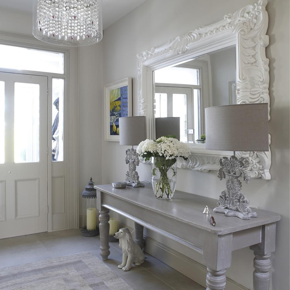 Lovely Pier One Mirrors Sale Decorating Ideas Gallery In Bedroom Pertaining To Contemporary Hall Mirrors (Image 17 of 20)