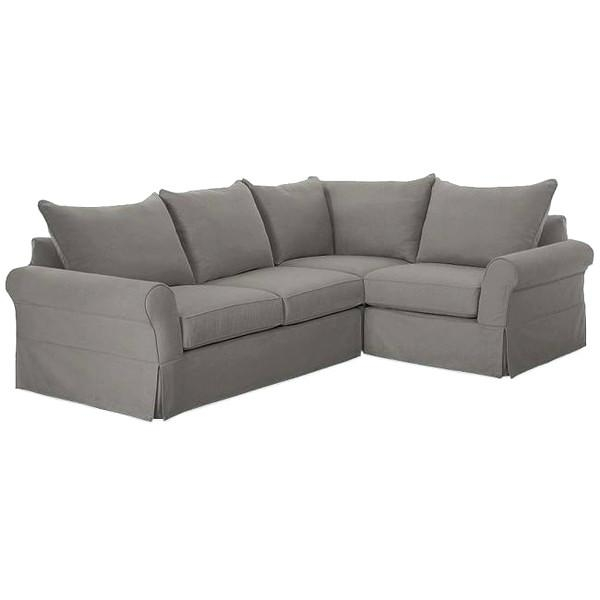 Loveseat ~ Loveseat Slipcovers 3 Piece Loveseat Slipcovers T Inside Loveseat Slipcovers 3 Pieces (View 10 of 20)