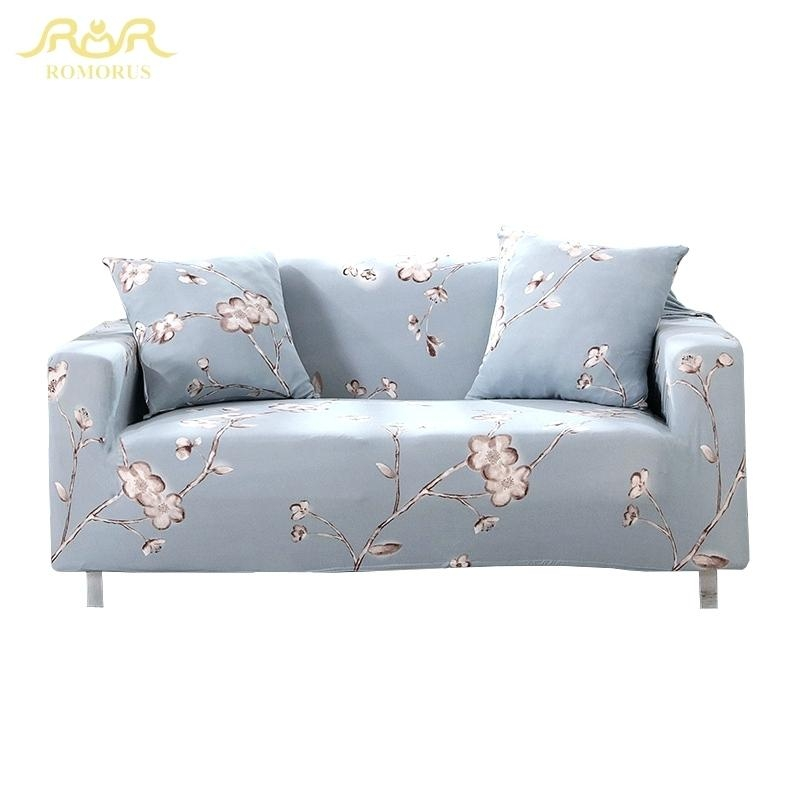 Loveseat ~ Loveseat Slipcovers 3 Piece Loveseat Slipcovers T Throughout Loveseat Slipcovers 3 Pieces (View 9 of 20)