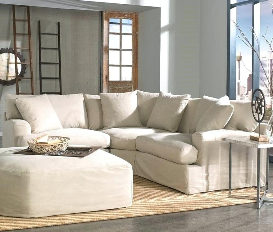 Loveseat ~ Loveseat Slipcovers 3 Piece Loveseat Slipcovers T With Loveseat Slipcovers 3 Pieces (View 15 of 20)
