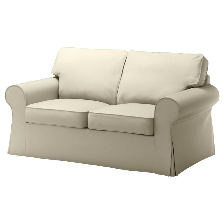 Loveseat ~ Loveseat Slipcovers 3 Piece Loveseat Slipcovers T Within Loveseat Slipcovers 3 Pieces (View 12 of 20)