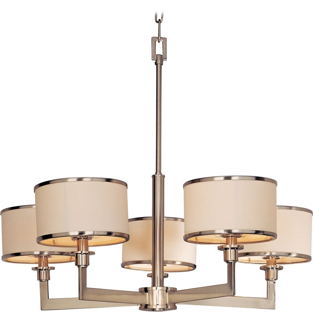 Lowes Chandelier Lamp Shades Stylish Lowes Chandeliers Crystal Throughout Chandelier Light Shades (View 7 of 25)