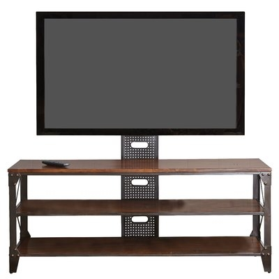 Magnificent Best Birch TV Stands Throughout Modern Birch Tv Stands Entertainment Centers Allmodern (Image 34 of 50)