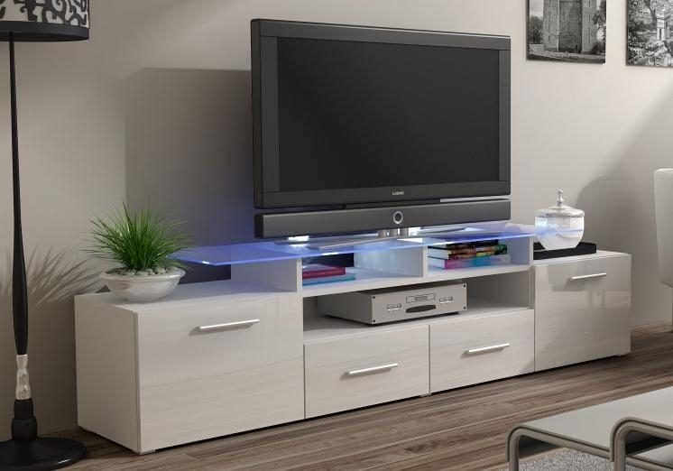 Magnificent Best Cheap White TV Stands Inside Tv Stands Awesome Best Buy Tv Stands 60 Inch Design Ideas 60 Inch (Image 38 of 50)