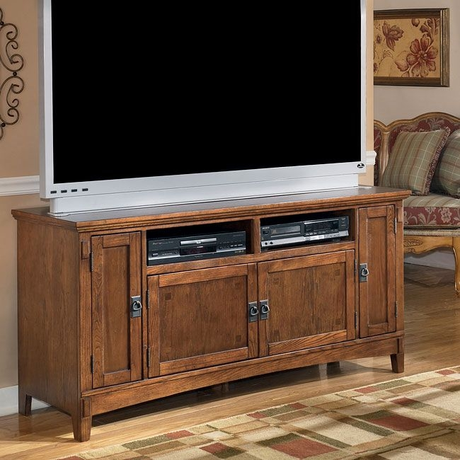Magnificent Best Country Style TV Stands With 25 Best Mission Style Tv Stand Images On Pinterest Entertainment (View 29 of 50)