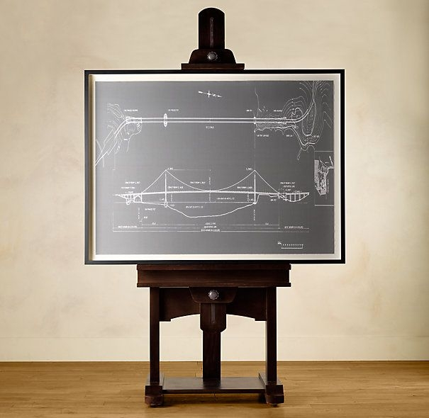 Magnificent Best Easel TV Stands For Flat Screens In 11 Best Flat Screen Tvs Images On Pinterest Flatscreen Tv (View 14 of 50)