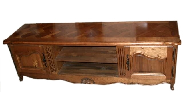 Magnificent Best French Style TV Cabinets Within Wwwemwaau Sideboards Buffets French Provincial (Image 32 of 50)