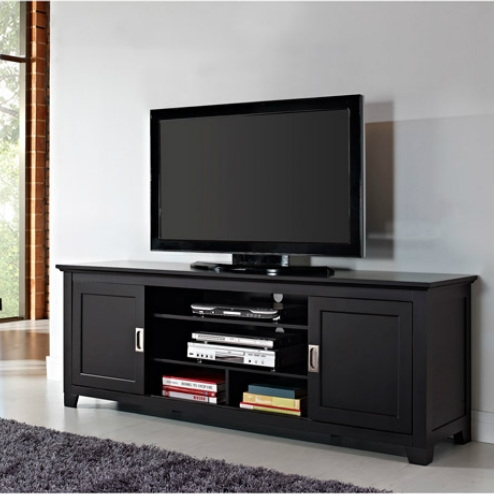 Magnificent Best Glass Corner TV Stands For Flat Screen TVs With Regard To Beautiful Tv Stands For Flat Screen Tvs Tv Stands Modern Glass (Image 28 of 50)