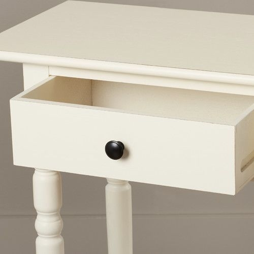 Magnificent Best Joss And Main TV Stands In 71 Best Console Tables Tv Stands Images On Pinterest Console (Image 36 of 50)