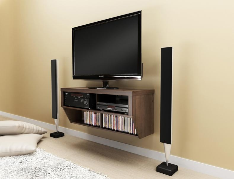 Magnificent Best Modern TV Cabinets For Flat Screens For Modern Tv Cabinets For Flat Screens The Best Wood Furniture (Image 32 of 50)