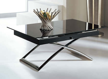 Magnificent Best Range Coffee Tables Throughout Small Glass Coffee Table Jerichomafjarproject (Image 26 of 50)