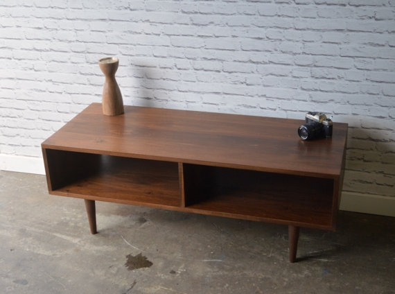 Magnificent Best Scandinavian TV Stands With Regard To Oxelaand Tv Stand Coffee Table (Image 33 of 50)