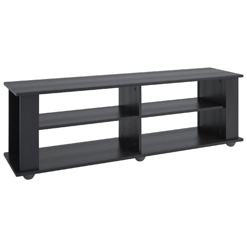 Magnificent Best Sonax TV Stands For Sonax Componenttv Stand For Tvs Up To 68 Fs 3580 Tv Stands (Image 34 of 50)