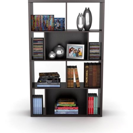 Magnificent Best TV Cabinets With Storage In Tv Stands Entertainment Centers Walmart (Image 36 of 50)