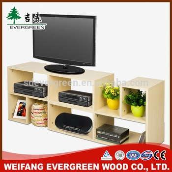 Magnificent Best Upright TV Stands For Top Grade Best Price Upright Tv Stand Buy Upright Tv Stand (Image 33 of 50)